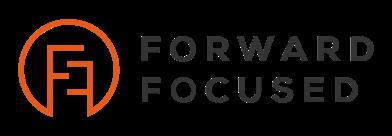 Forwardfocused